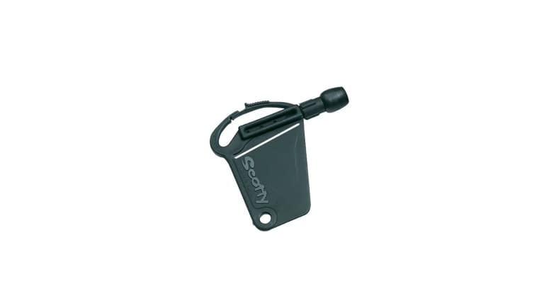 Scotty 1038 Cable Coupler
