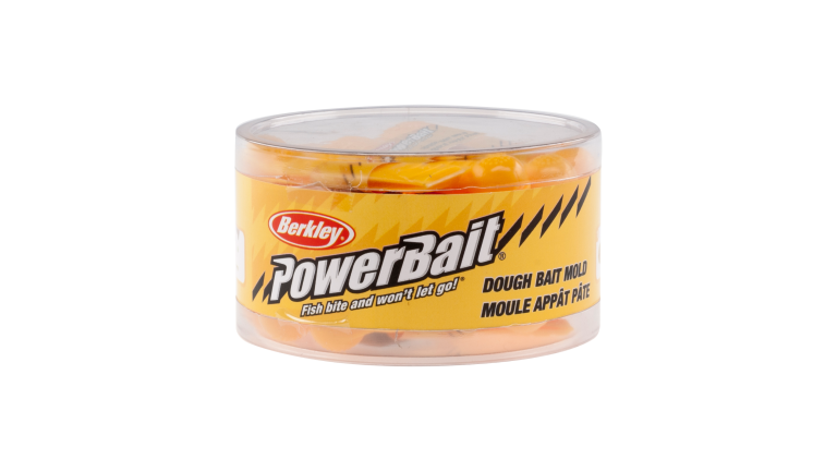 Berkley Dough Bait Mold