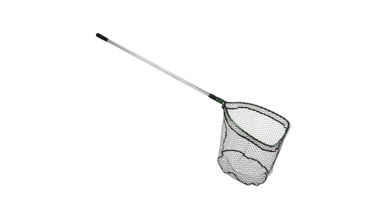 Beckman Kokanee Landing Net