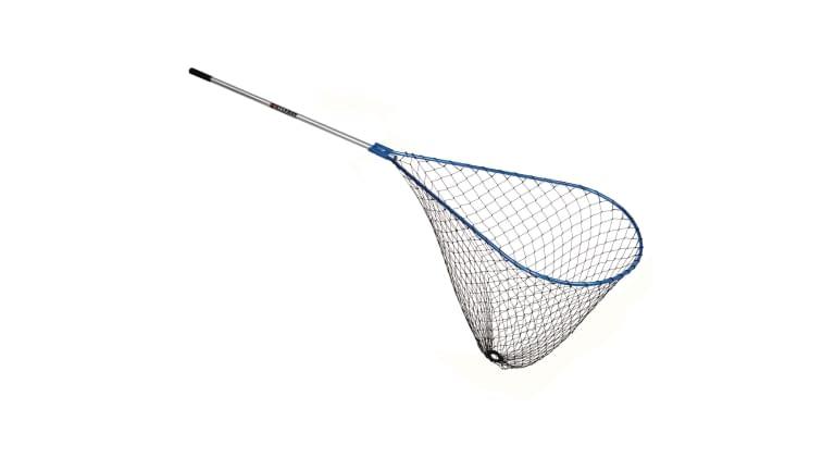 Beckman Teardrop Landing Net