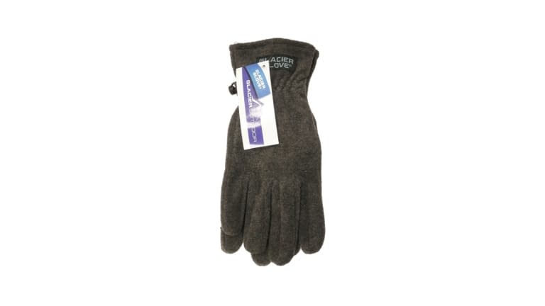 Glacier Glove Bitterroot Fleece Glove