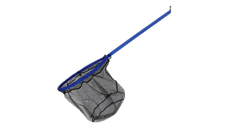 Promar Large Floating Wade Net