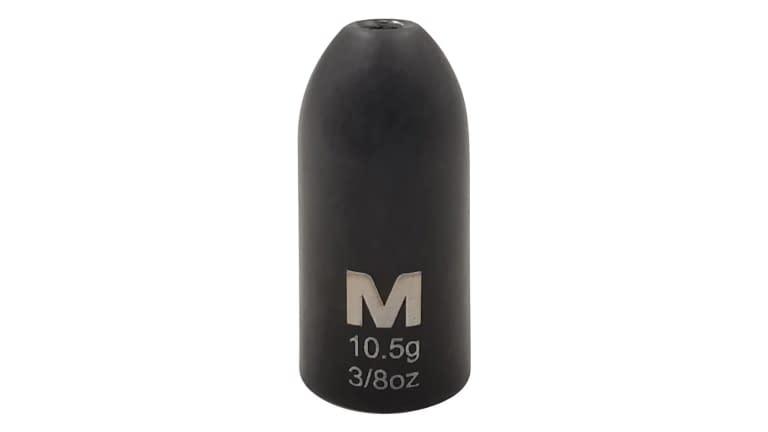 Mustad Tungsten TitanX Worm Weight