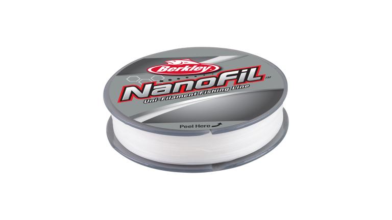 Berkley Nanofil 300yd - CM