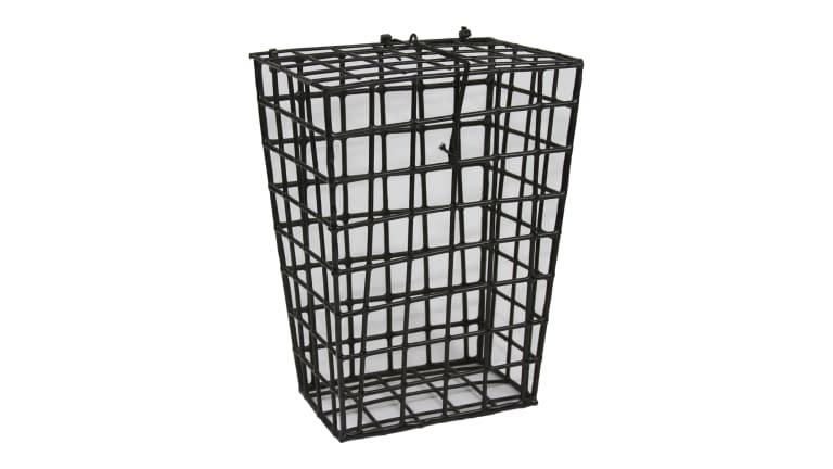 Promar Bait Cage - AC-300L