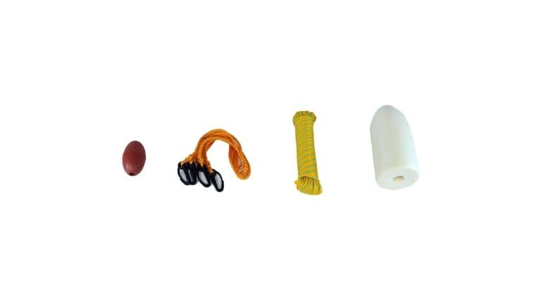 Promar Eclipse Rigging Kit