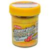 Berkley Powerbait Natural Glitter Trout Bait - Style: BGTSRB2
