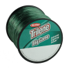 Berkley Trilene Big Game - Style: 1/4 lb. Green