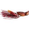 LiveTarget Hollow Body Crawfish - Style: 306