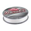 Berkley Nanofil 150yd - Style: CM