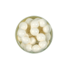 Berkley Powerbait Eggs Floating Magnum - Style: FEFW