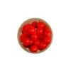 Berkley Powerbait Eggs Floating Magnum - Style: FEGSER