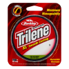 Berkley Trilene XL - Style: Filler Low-Vis Green