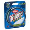 Berkley Trilene XT - Style: Filler Low-Vis Green