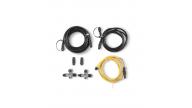 Garmin NMEA 2000 Starter Kit - Thumbnail