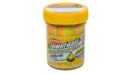 Berkley Powerbait Natural Glitter Trout Bait - BGTGRB2 - Thumbnail