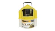 Frabill Flow Troll Minnow Bucket - Thumbnail