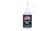 Abu Garcia Reel Oil - Thumbnail