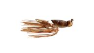 LiveTarget Hollow Body Crawfish - CHB40S723 - Thumbnail