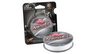 Berkley Nanofil 300yd - Nanofil_NF_Filler_Clr_Mist_alt5 - Thumbnail