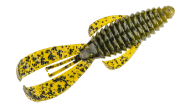 Strike King Magnum Rage Bug - RGMBUG45-46 - Thumbnail